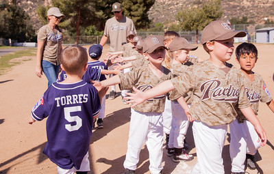Alpine_American_Tee_Ball1-2-23