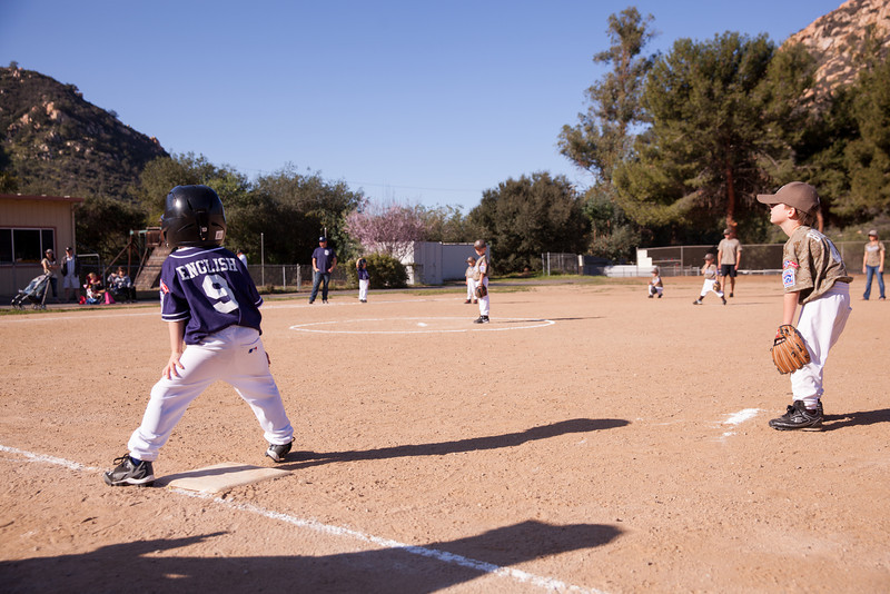 Alpine_American_Tee_Ball1-2-7