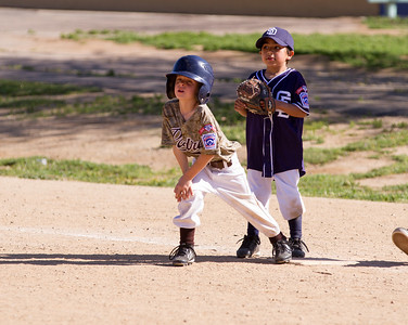 Alpine_American_Tee_Ball1-8565