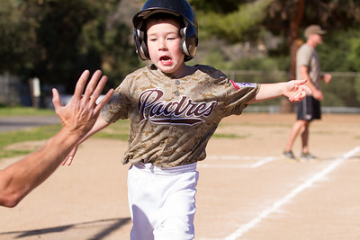 Alpine_American_Tee_Ball1-8464