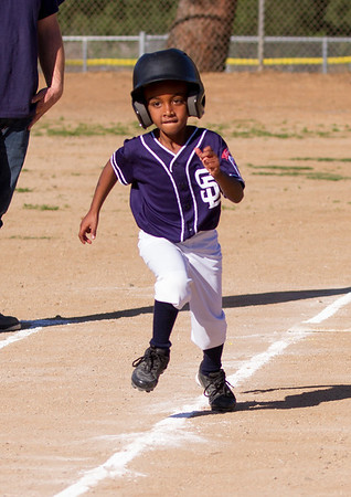 Alpine_American_Tee_Ball1-8359