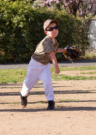 Alpine_American_Tee_Ball1-8177