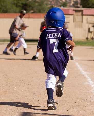Alpine_American_Tee_Ball1-8526