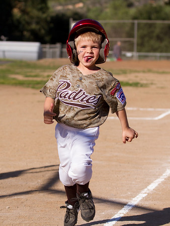 Alpine_American_Tee_Ball1-8299