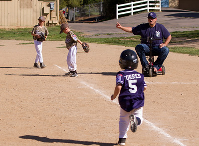 Alpine_American_Tee_Ball1-8642
