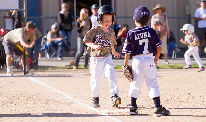Alpine_American_Tee_Ball1-8262