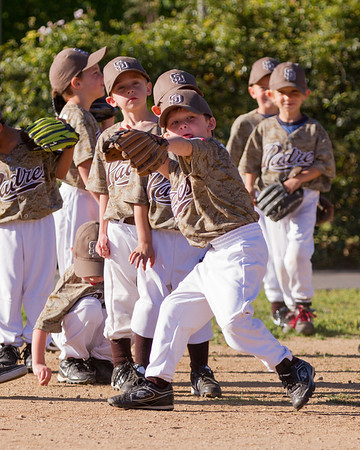 Alpine_American_Tee_Ball1-8197