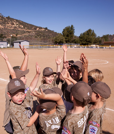 Alpine_American_Tee_Ball2-3