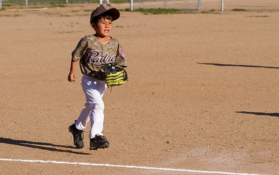 Alpine_American_Tee_Ball1-8147