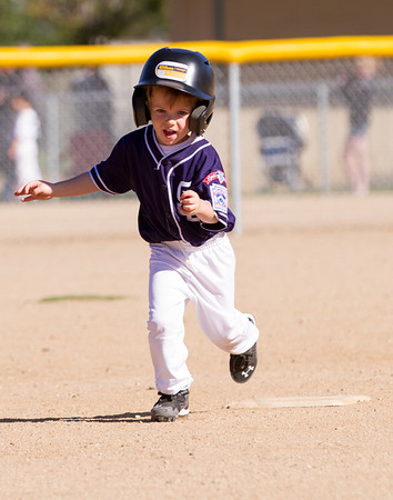 Alpine_American_Tee_Ball1-8499