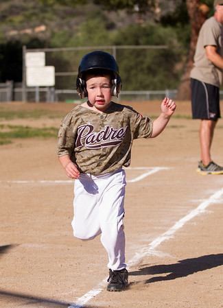 Alpine_American_Tee_Ball1-8283