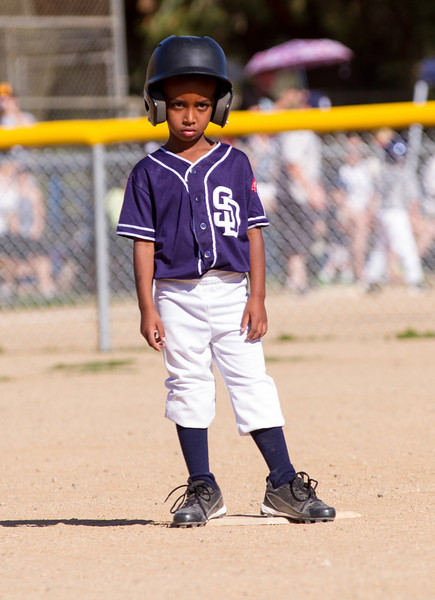 Alpine_American_Tee_Ball1-8510