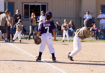 Alpine_American_Tee_Ball1-8250