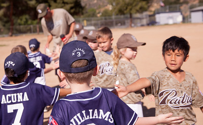 Alpine_American_Tee_Ball1-3-5