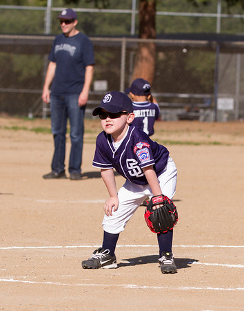 Alpine_American_Tee_Ball1-8421