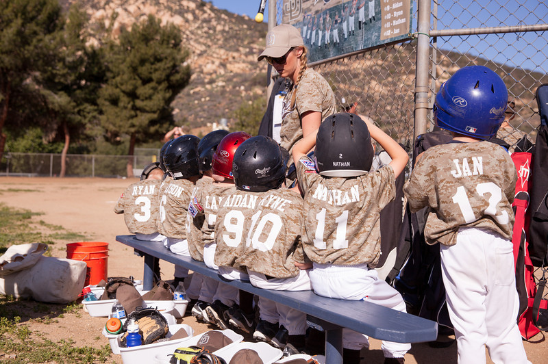 Alpine_American_Tee_Ball2-2-4