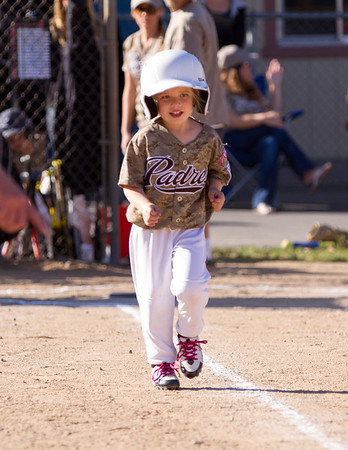 Alpine_American_Tee_Ball1-8243
