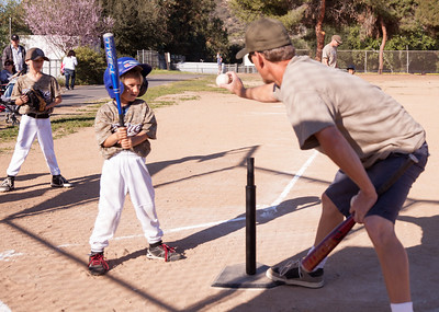 Alpine_American_Tee_Ball1-2-5