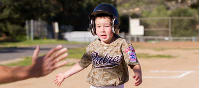 Alpine_American_Tee_Ball1-8287