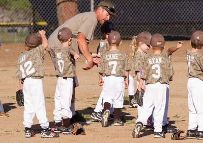 Alpine_American_Tee_Ball1-8150