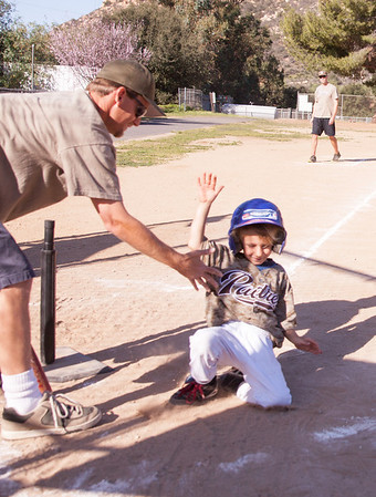 Alpine_American_Tee_Ball1-2-13