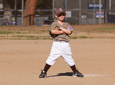 Alpine_American_Tee_Ball1-8368
