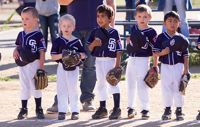 Alpine_American_Tee_Ball1-8230