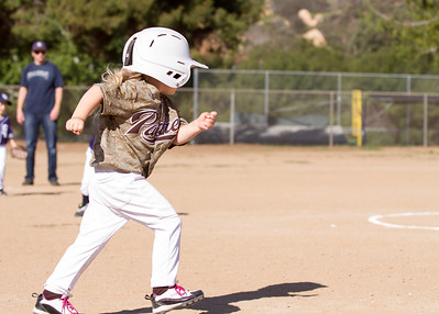 Alpine_American_Tee_Ball1-8426