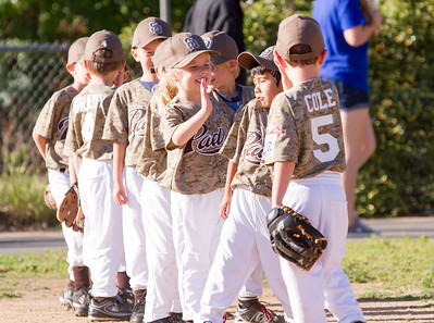 Alpine_American_Tee_Ball1-8179