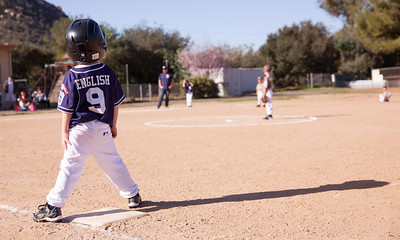 Alpine_American_Tee_Ball2-2