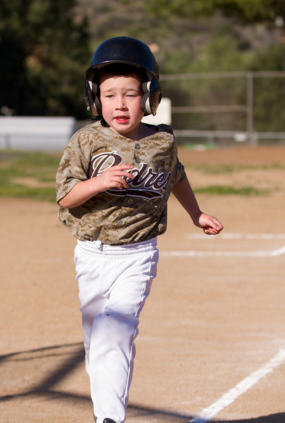 Alpine_American_Tee_Ball1-8286