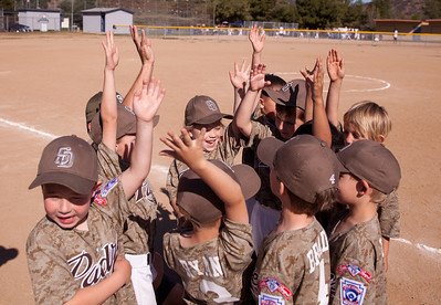 Alpine_American_Tee_Ball1-2-21