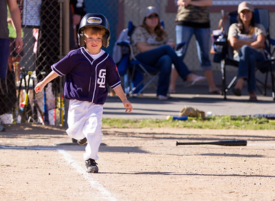 Alpine_American_Tee_Ball1-8333