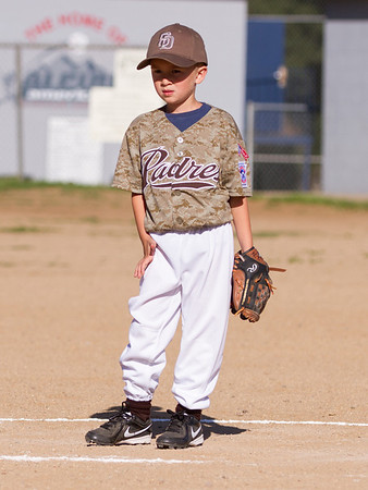 Alpine_American_Tee_Ball1-8371