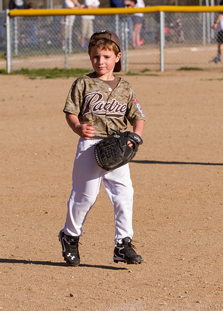 Alpine_American_Tee_Ball1-8149