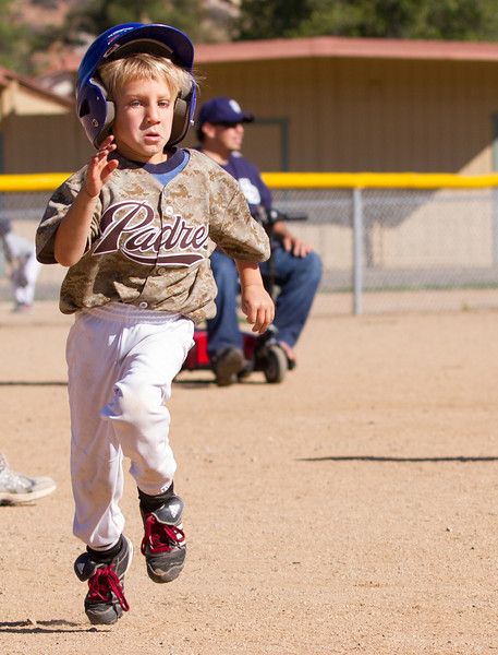 Alpine_American_Tee_Ball1-8600