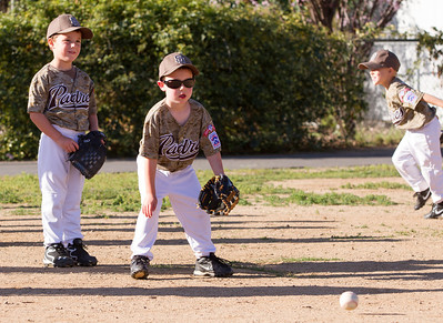 Alpine_American_Tee_Ball1-8176