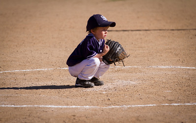 Alpine_American_Tee_Ball1-8571