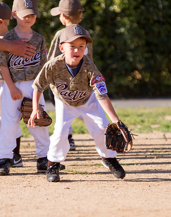 Alpine_American_Tee_Ball1-8190