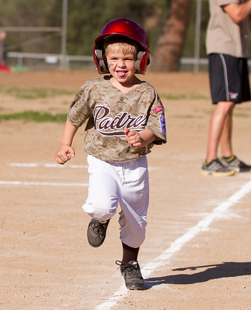 Alpine_American_Tee_Ball1-8297