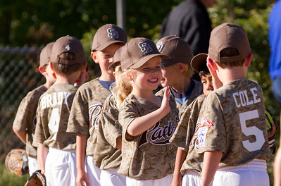 Alpine_American_Tee_Ball1-8180