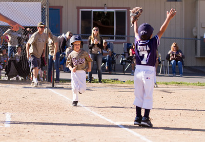 Alpine_American_Tee_Ball1-8248