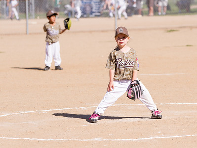 Alpine_American_Tee_Ball1-8637