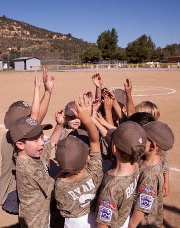 Alpine_American_Tee_Ball1-2-20