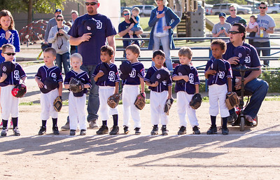 Alpine_American_Tee_Ball1-8229