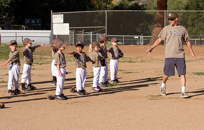 Alpine_American_Tee_Ball1-8153
