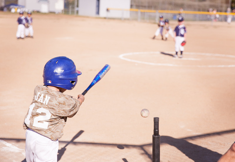 Alpine_American_Tee_Ball2-2-2