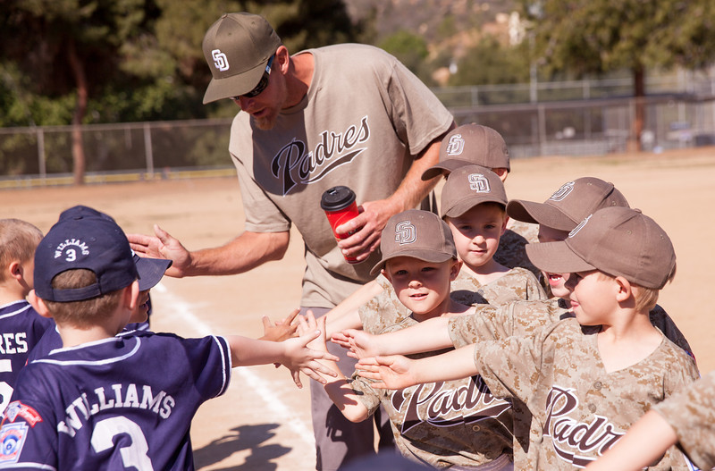 Alpine_American_Tee_Ball2-2-5