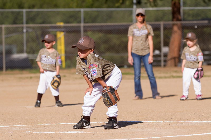 Alpine_American_Tee_Ball1-8400