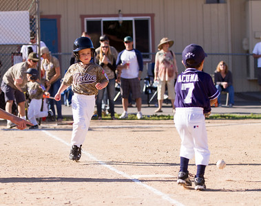 Alpine_American_Tee_Ball1-8273